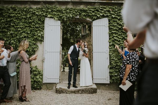 Mariage-bucolique-ardeche-2017-00031