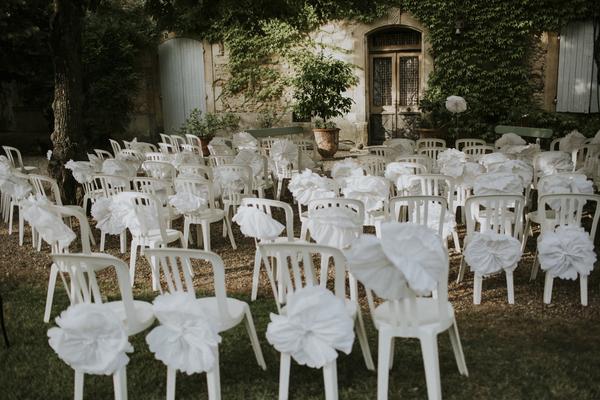 Mariage-bucolique-ardeche-2017-00036