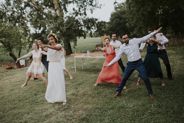 Mariage-bucolique-ardeche-2017-00044