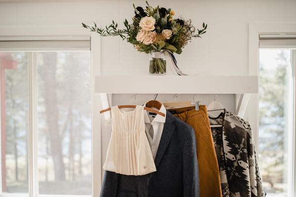 mariage-boheme-foret-201700006