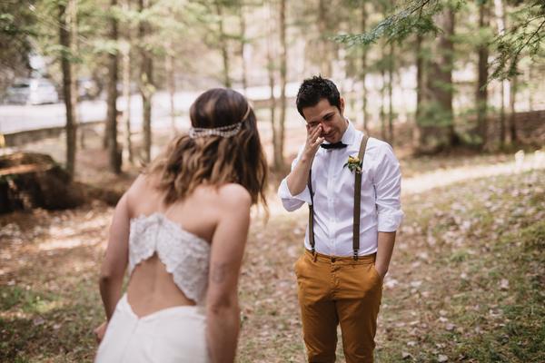 mariage-boheme-foret-201700012