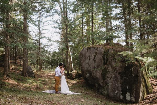 mariage-boheme-foret-201700013