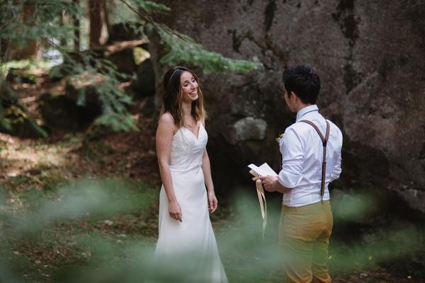 mariage-boheme-foret-201700014