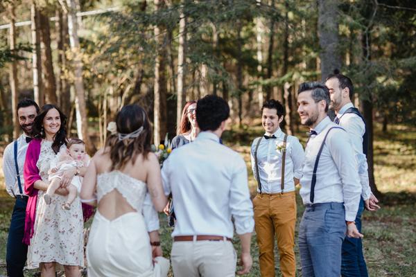mariage-boheme-foret-201700019