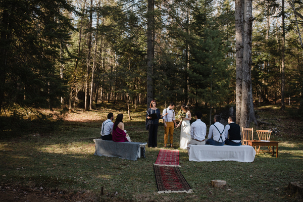 mariage-boheme-foret-201700020