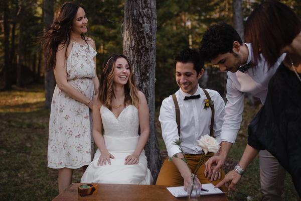 mariage-boheme-foret-201700023