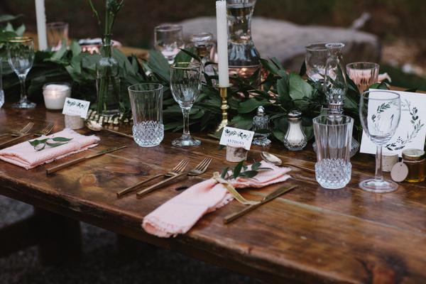 mariage-boheme-foret-201700025
