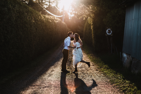 mariage-boheme-foret-201700027