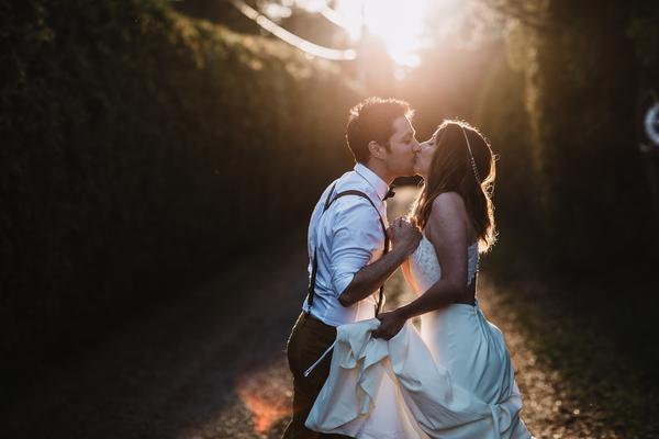 mariage-boheme-foret-201700028