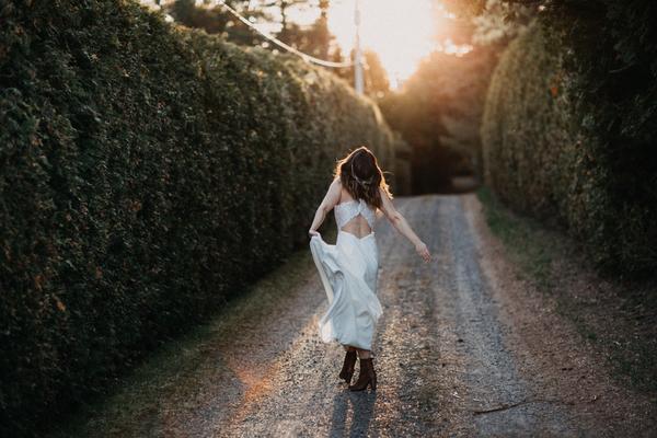 mariage-boheme-foret-201700029