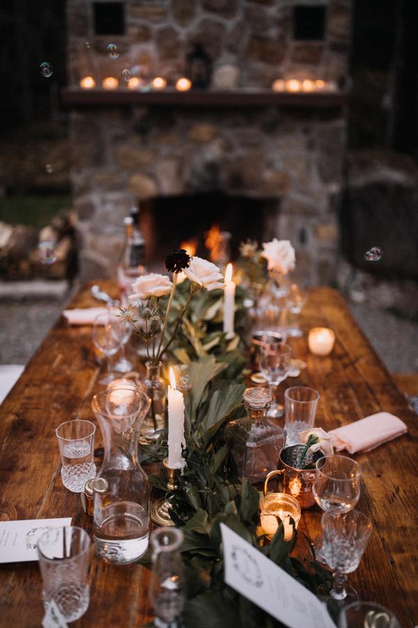 mariage-boheme-foret-201700030