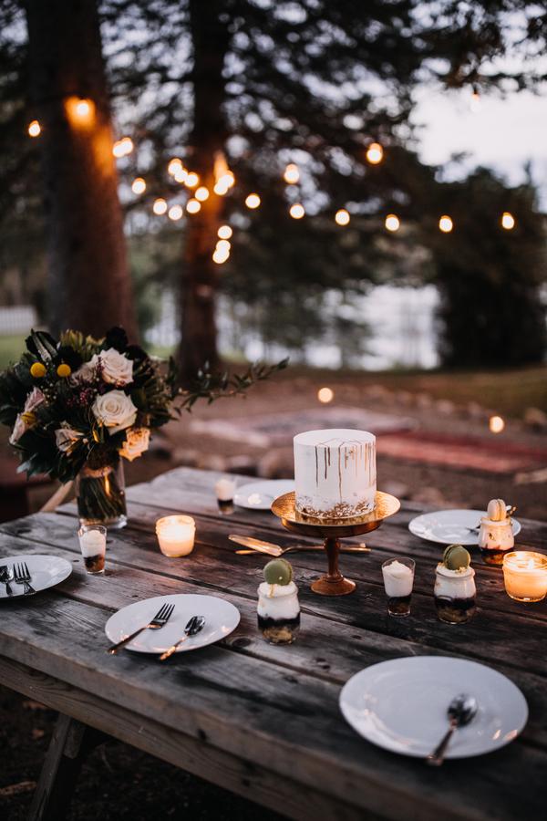 mariage-boheme-foret-201700031