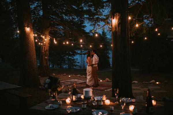 mariage-boheme-foret-201700032