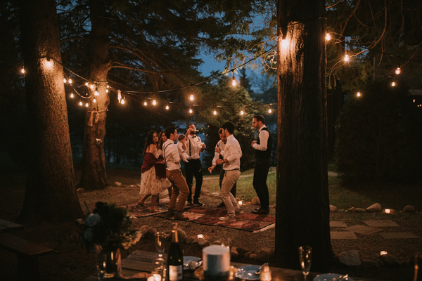 mariage-boheme-foret-201700033