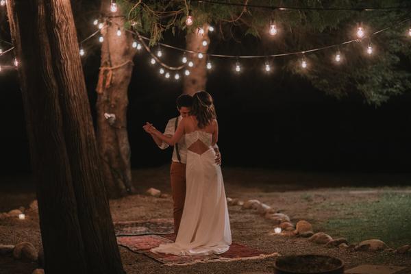 mariage-boheme-foret-201700035