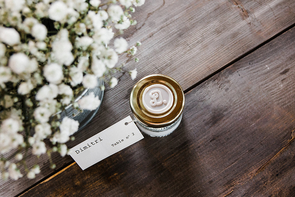 mariage-industriel-france-2017-00006