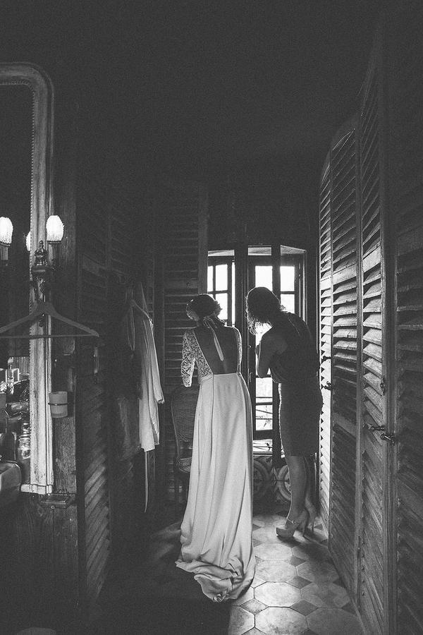 mariage-industriel-france-2017-00014
