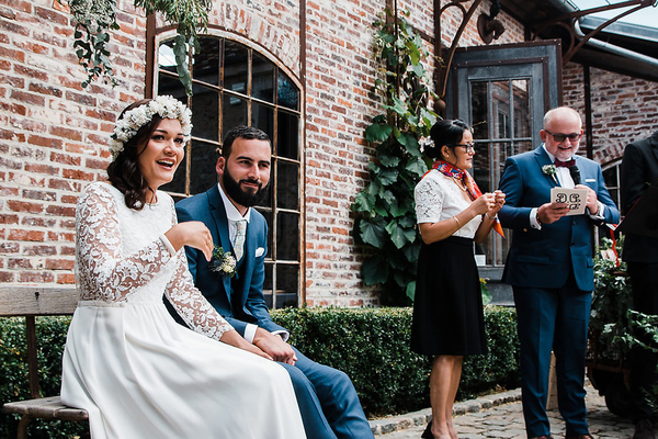 mariage-industriel-france-2017-00015