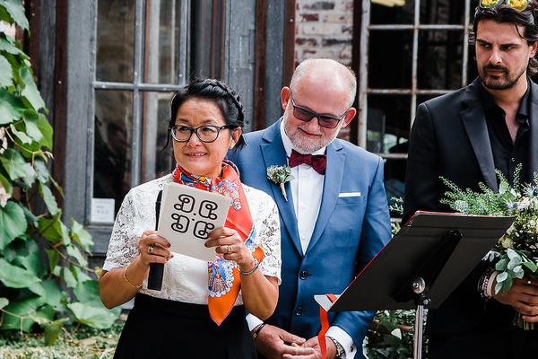mariage-industriel-france-2017-00016