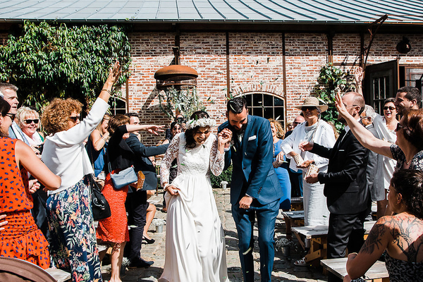 mariage-industriel-france-2017-00017