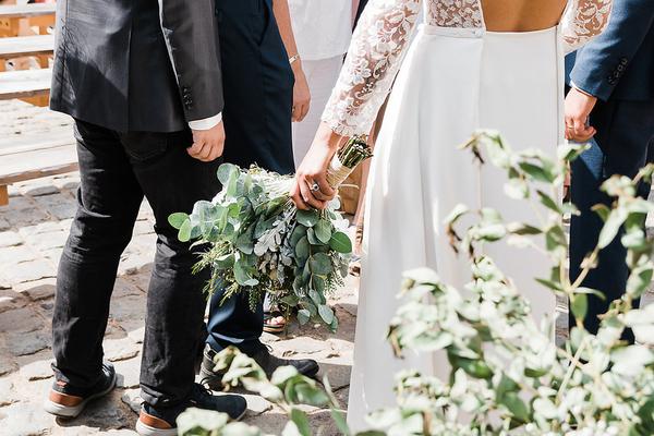 mariage-industriel-france-2017-00018