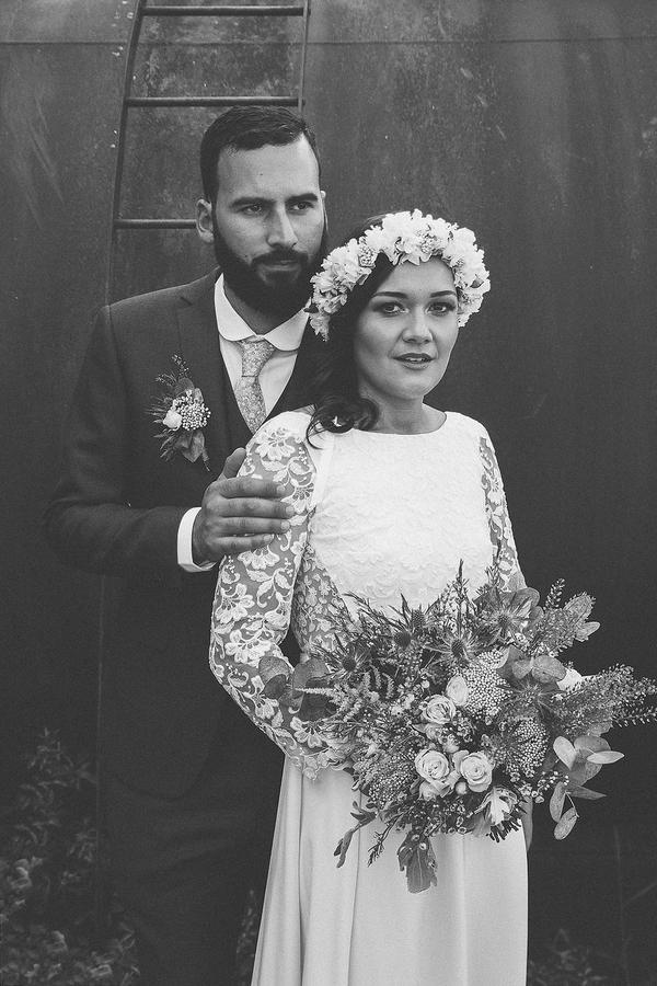 mariage-industriel-france-2017-00020