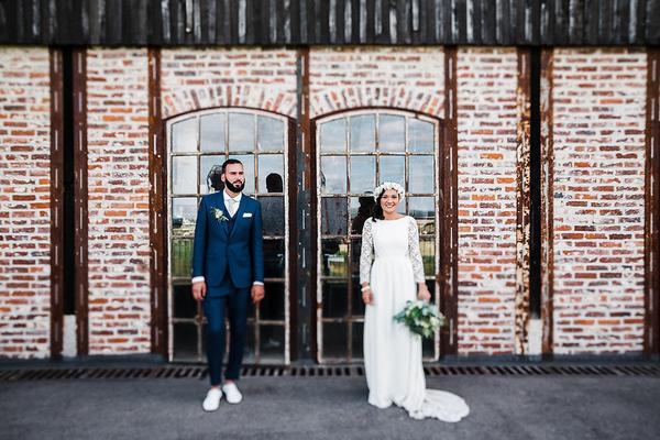 mariage-industriel-france-2017-00021