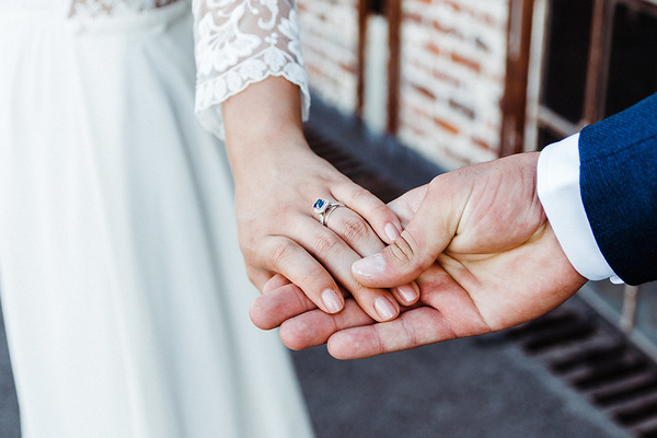 mariage-industriel-france-2017-00022