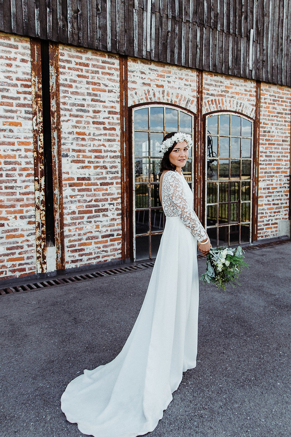 mariage-industriel-france-2017-00023