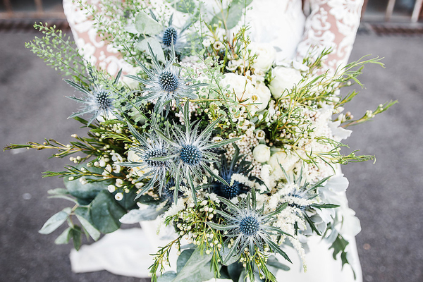 mariage-industriel-france-2017-00024