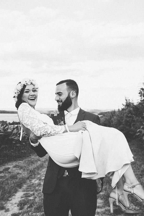 mariage-industriel-france-2017-00025