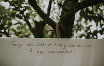 photographe-mariage-ardeche-12