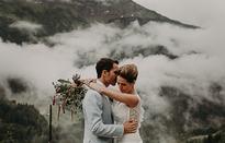 Joli-mariage-rock-montagne-2017-00001