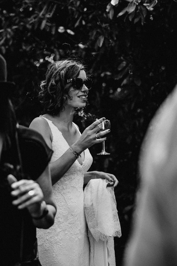 Mariage-fete-forraine-2017-00031