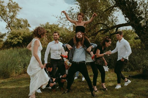 Mariage-fete-forraine-2017-00033