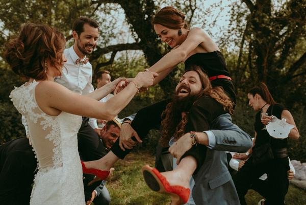 Mariage-fete-forraine-2017-00034