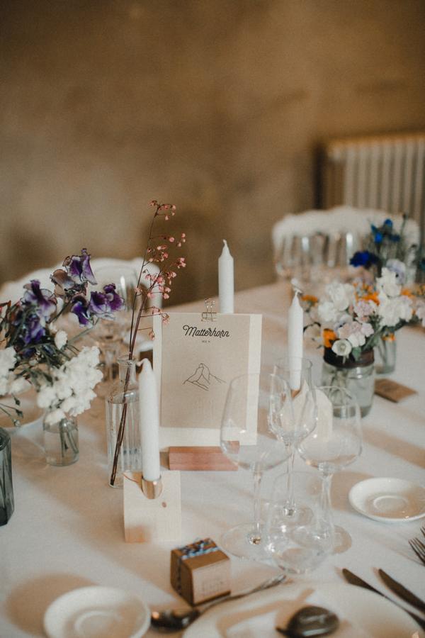 Mariage-manoir-de-la-mare-bretagne-reego-photographie-113