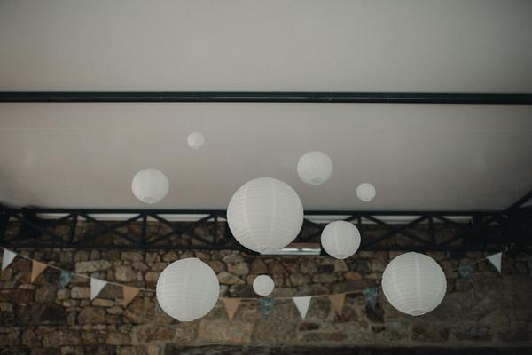 Mariage-manoir-de-la-mare-bretagne-reego-photographie-22