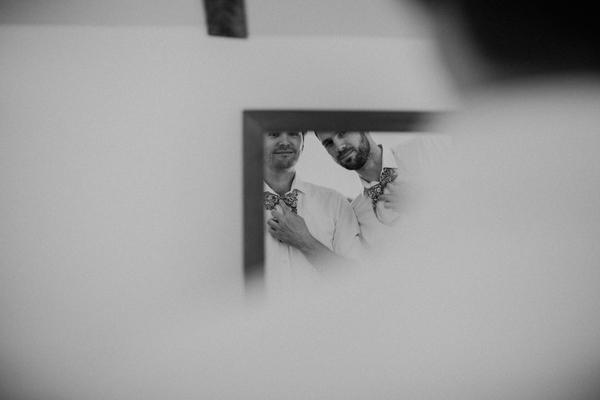 Mariage-manoir-de-la-mare-bretagne-reego-photographie-27