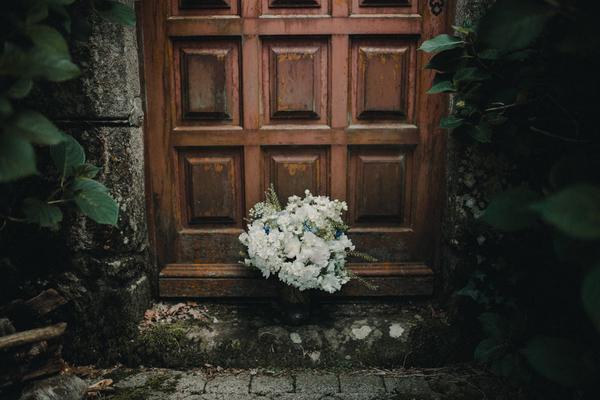 Mariage-manoir-de-la-mare-bretagne-reego-photographie-37