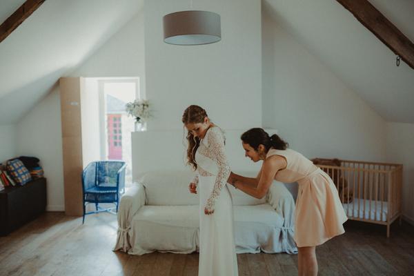 Mariage-manoir-de-la-mare-bretagne-reego-photographie-68