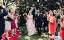 Mariage-paris-ceremonie-laique-00001
