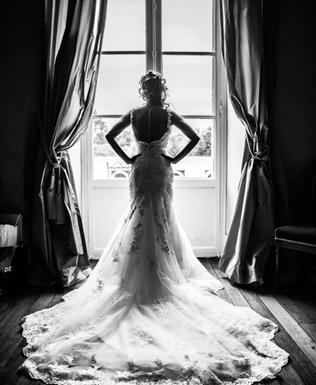 Karim Kheyar Photography