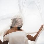 Accessoires : la nouvelle collection des Couronnes de Victoire 2018