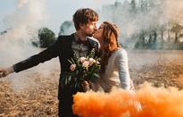Header-melanie-bultez-photographe-mariage-rock-folk-hipster-briques-industriel-473