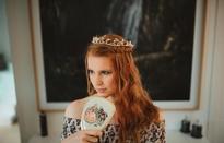 melanie-bultez-photographe-mariage-rock-folk-hipster-briques-industriel-42