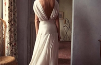 sessun-collection-mariage-2018-00001