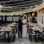 Alexandra & Chris ont choisi le lieu de leur rencontre pour célébrer leur union : Barcelona 🇪🇸 Et ils ont des petits tips à vous donner si l'idée vous taraude de vous marier en Espagne 😉 👉🏻 tous les détails dans notre story ✨ 📷 : @pierreatelier