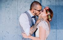 Header-mariage-rocknroll-mariÇs-tatouÇs-toulouse-floriane-caux-(23)