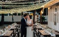 header-pierreatelier-photographe-mariage-paris-wedding-planner-dblanc-unbeaujour-128